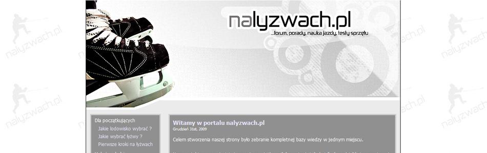 naLyzwach.pl